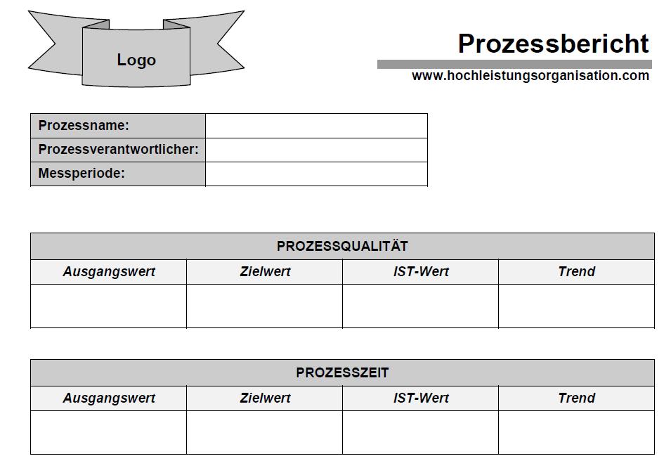 prozess fmea pdf